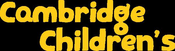 cambridge-children